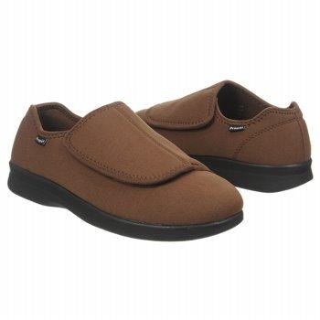 Propet Men's Cush 'n Foot Slip-On