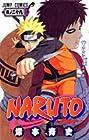 NARUTO -ナルト- 第29巻
