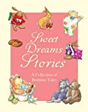 Sweet Dreams Stories