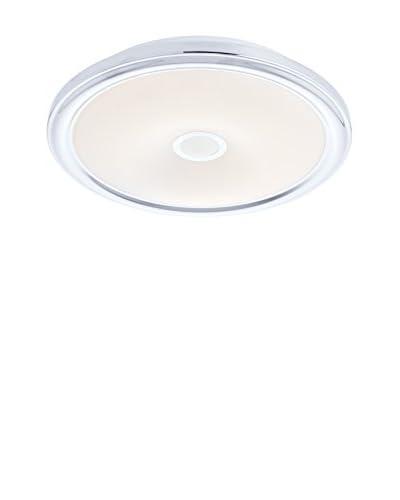 Light UP Lámpara De Techo LED Rapid Metálico