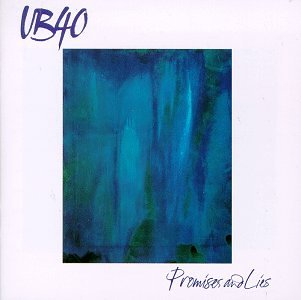 Ub40 - Can