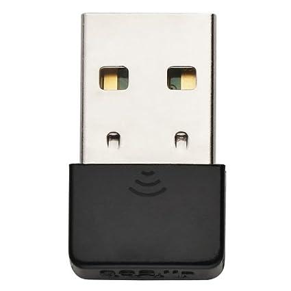10X Mini USB WiFi Sans Fil Dongle Adaptateur 150M Réseau LAN 802.11 n/g/b