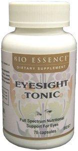Eyesight Tonic