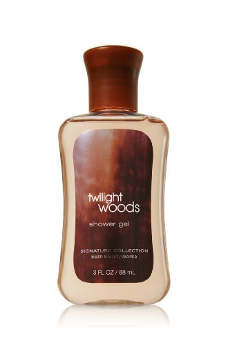 Bath and Body Works Signature Collection Twilight