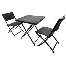 Table Jardin Pliante Meilleur De Table Et Chaise De Jardin En Resine ...