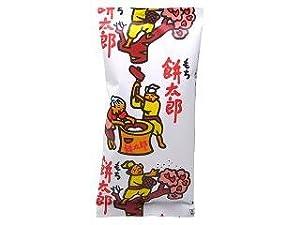 菓道の太郎シリーズ  餅太郎 (1大袋に6g小袋が30袋入り)