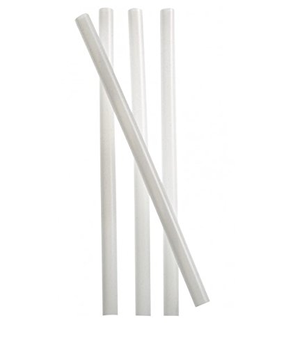 Contigo Autospout Water Bottle Replacement Straws 4-Pack (Plastic Water Bottle Straw compare prices)