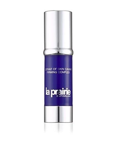 La Prairie Crema Viso Extrait Of Skin Caviar 30 ml