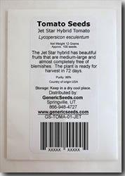 jet-star-hybrid-tomato-seeds-lycopersicon-esculentum-01-grams-approx-45-gardening-seeds-vegetable-ga
