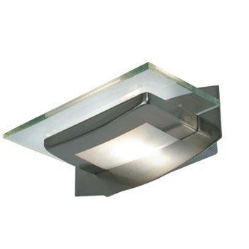avia-273-ch-lampada-da-parete-cromato