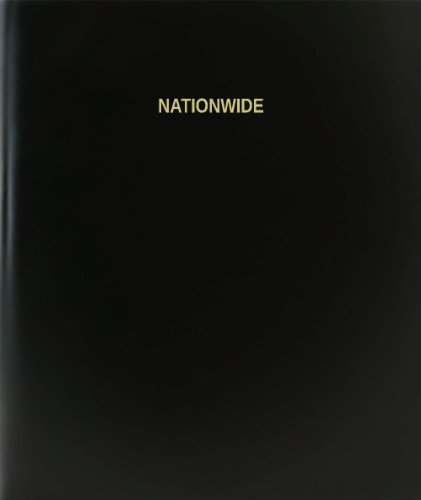 bookfactoryr-nationwide-log-book-journal-logbook-120-page-85x11-black-hardbound-xlog-120-7cs-a-l-bla