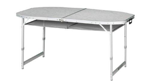Outwell-Hamilton-Grey-grey