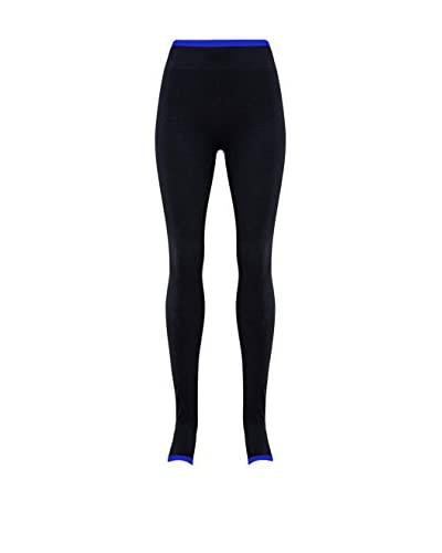 Manuka Leggings Seamless Active