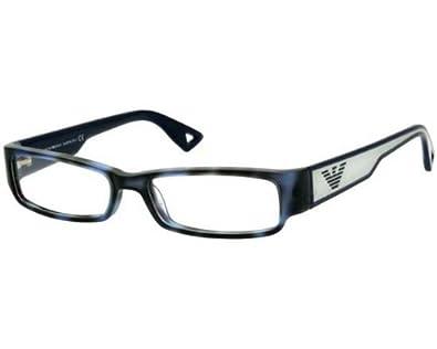 Montatura per occhiali da vista emporio armani ea9500 cb1 for Amazon occhiali da vista