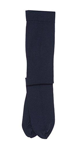 CHICCO 13281 - Collant bimba colore blu 12/15 mesi