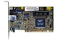 3Com Networking Fast Etherlink Server Card 10/100MBPS  Eol 5/31/00