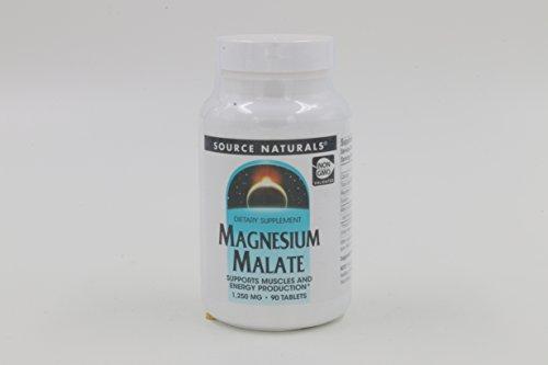 source-naturals-magnesium-malate-1250mg