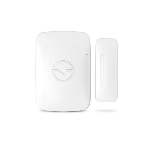 Buy Discount Samsung SmartThings Multipurpose Sensor