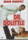 echange, troc Docteur Dolittle