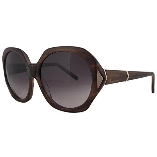 Dsquared2 for woman dq0111 - 45T, Designer Sunglasses Caliber 57
