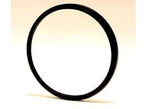 Filtro Lente UV 86mm Per Obiettivi Reflex e Videocamere Digitali