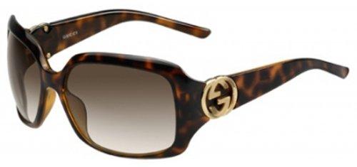 Gucci 3164/S 791 JS
