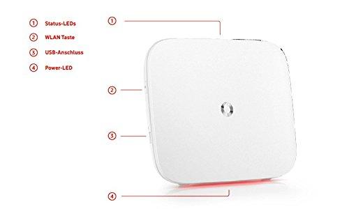 vodafone-easybox-804-dsl-vdsl-wlan-router