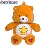 Care Bears - Laugh-a-Lot Bear