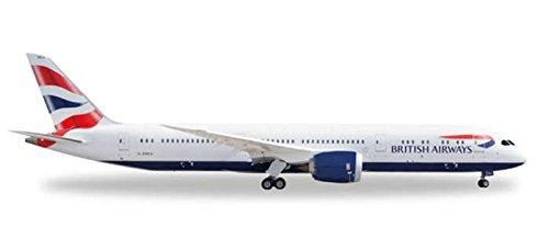 he528948-herpa-wings-british-airways-787-9-1500-model-airplane-by-herpa-wings