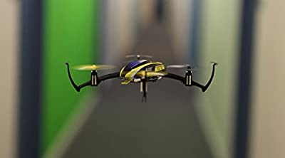 Blade Nano QX | BNF (bind and fly)