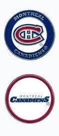 team-canadiens-de-montreal-marque-balle-double-face