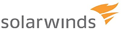 Solarwinds 4331 s VoIP and Network Quality Manager - License + 1 Year Maintenance - up to 25 IP SLA source devices, 1500 IP phones - Win