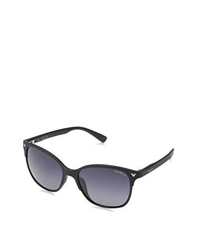 Police Sunglasses Sonnenbrille