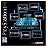 Arcade's Greatest Hits : Midway Collection 2