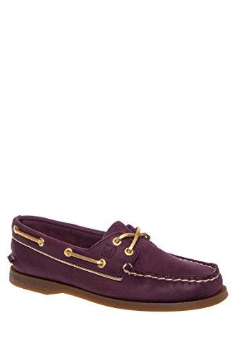 A/O Boat Shoe