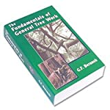 The Fundamentals of General Tree Work by Jerry (G.F.) Beranek (Book)