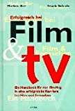 img - for Erfolgreich bei Film & TV book / textbook / text book