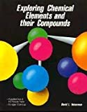 img - for Exploring Chemical Elements and Their Compounds book / textbook / text book