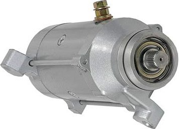 aspencade  Check Out New HONDA Starter GOLD WING Gl1100 GL1100A