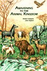 Awakening to the Animal Kingdom (0945946023) by Shapiro, Robert