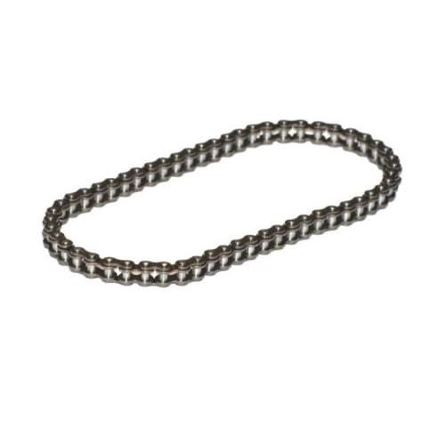 Amazon.com: 90 Link #25 Chain for Bladez & Tanaka PowerKart 33cc 35cc