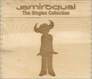 Jamiroquai - Singles Collection - Zortam Music