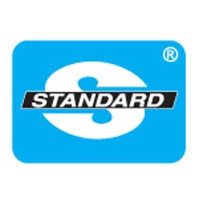 STANDARD MOTOR PRODUCTS SLS27 STANDARD STOPLIG