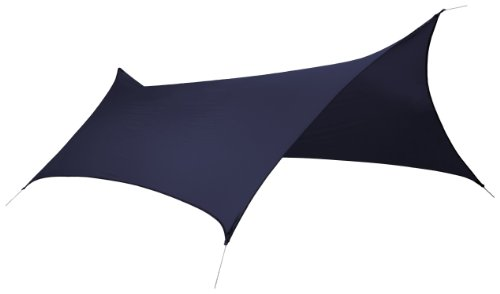 Eagles Nest Outfitters Eno Pro Fly Rain Tarp (navy) - Eagles Nest Outfitters at Sears.com