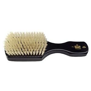 Amazon.com : Kent OE1 Hair Brush : Beauty