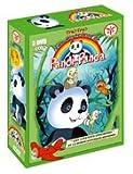 echange, troc Pandi-Panda - Partie 2