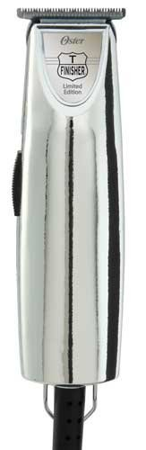 oster-76059-130-t-finisher-limited-edition-trimmer-by-oster