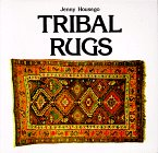 Tribal Rugs