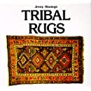Tribal Rugs