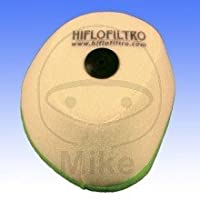 LUFTFILTER FOAM/HIFLO HFF 2013